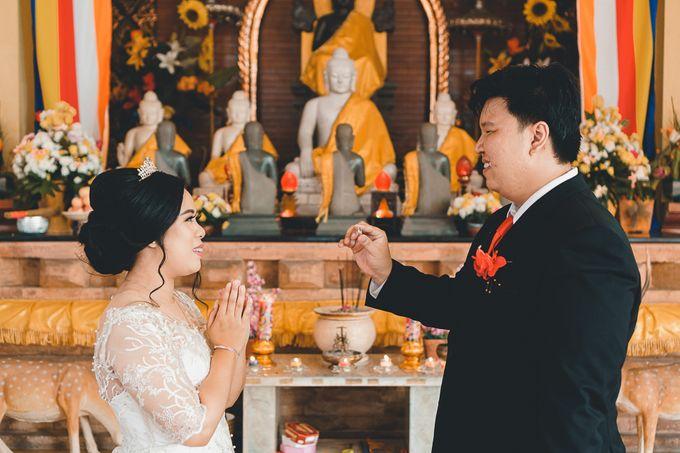 Wedding Anggi & Melisa by KianPhotomorphosis - 025