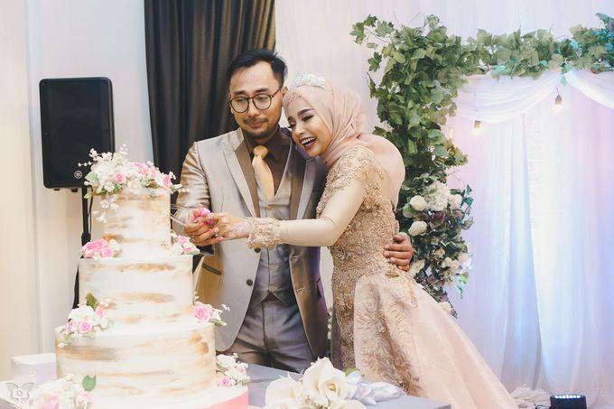 Wedding Ananta & Chaca by KianPhotomorphosis - 006
