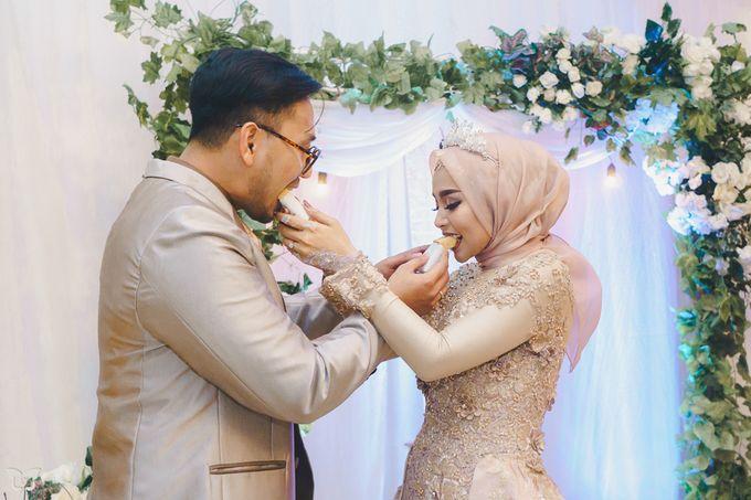 Wedding Ananta & Chaca by KianPhotomorphosis - 007