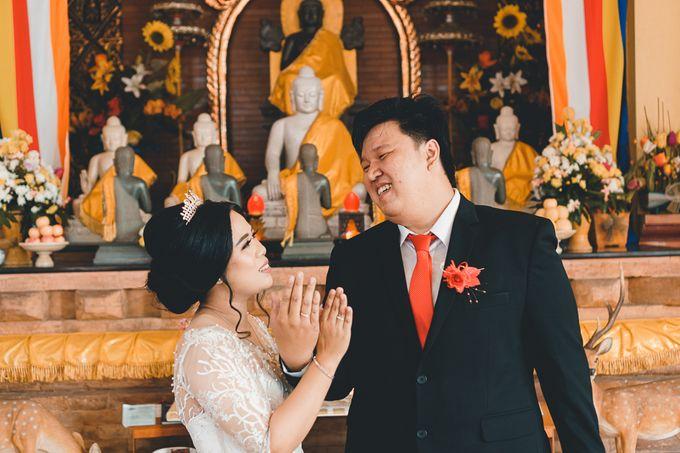 Wedding Anggi & Melisa by KianPhotomorphosis - 022