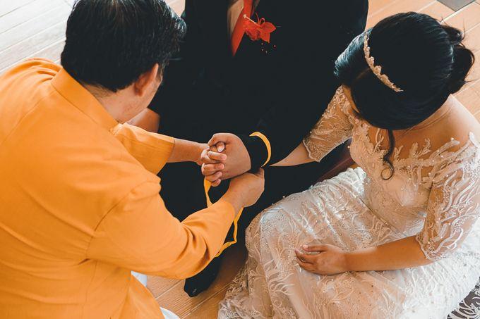 Wedding Anggi & Melisa by KianPhotomorphosis - 015