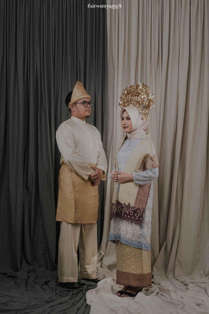Prewedding Bronze Package by airwantyanto project - 008