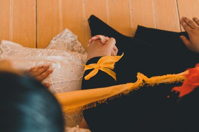 Wedding Anggi & Melisa by KianPhotomorphosis - 024