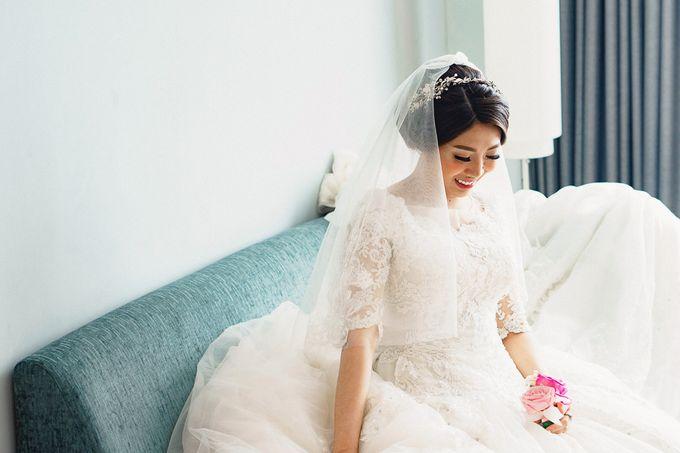 Wedding Asen & Sisca by KianPhotomorphosis - 005