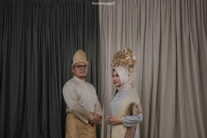 Prewedding Bronze Package by airwantyanto project - 009