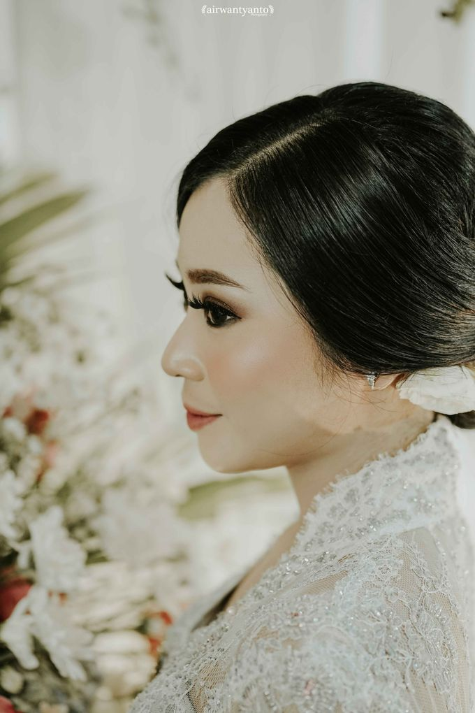 Engagement by airwantyanto project - 018