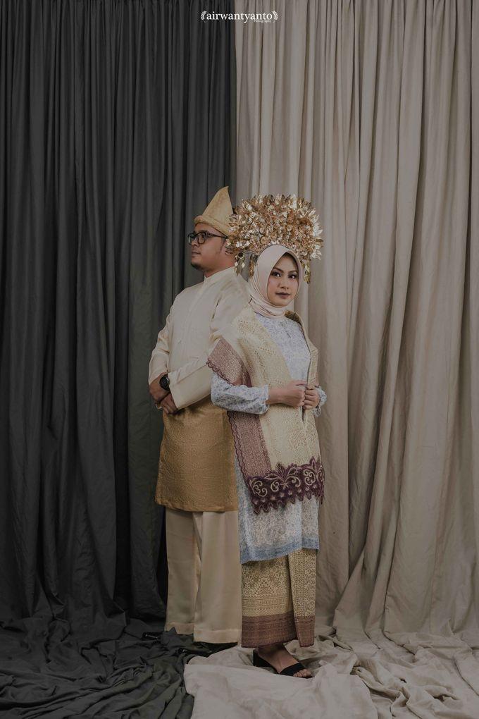 Prewedding Bronze Package by airwantyanto project - 010