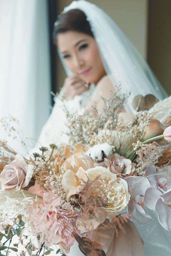 Wedding Handoyo & Meilani by KianPhotomorphosis - 021