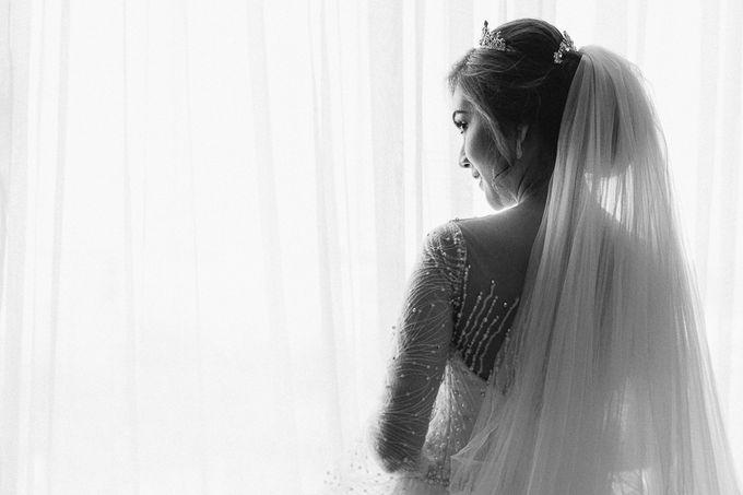 Wedding Afri & Mentari by KianPhotomorphosis - 004