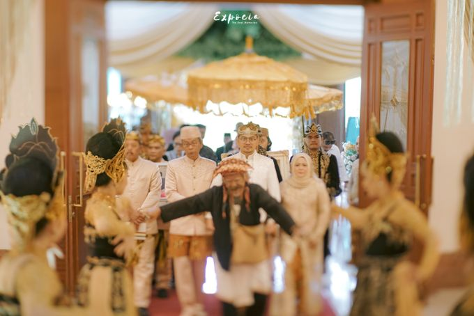 Wedding Febri & Mira by Expocia - 002
