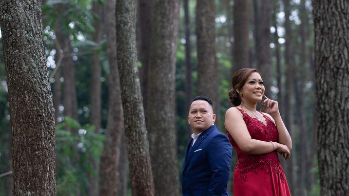 Prewedding Dwi & Anda by KianPhotomorphosis - 003