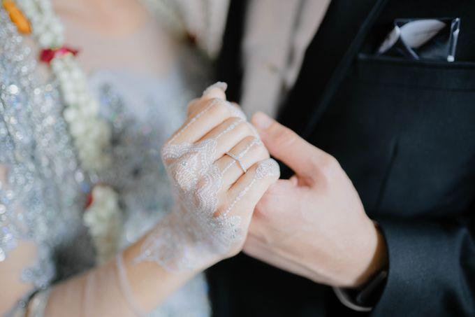 Olivia & Rhorgan Wedding by Mindflush - 003