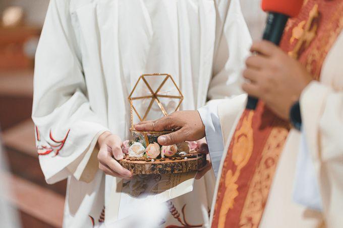 Wedding Handoyo & Meilani by KianPhotomorphosis - 025