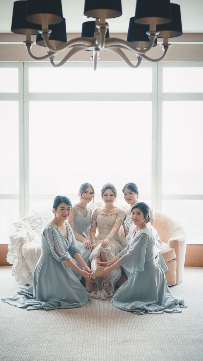 Wedding Stanley & Dety by KianPhotomorphosis - 003
