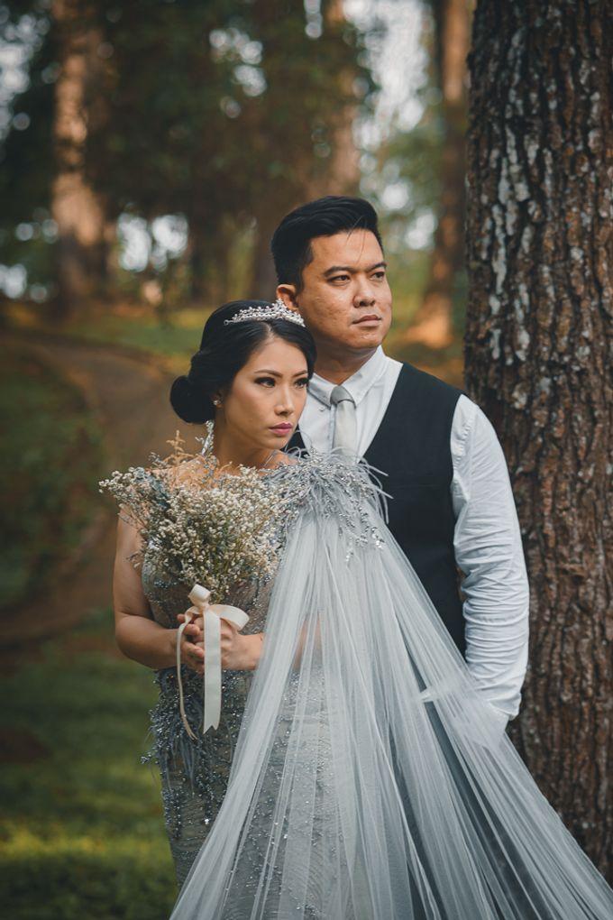 Prewedding Handoyo & Melanie by KianPhotomorphosis - 006