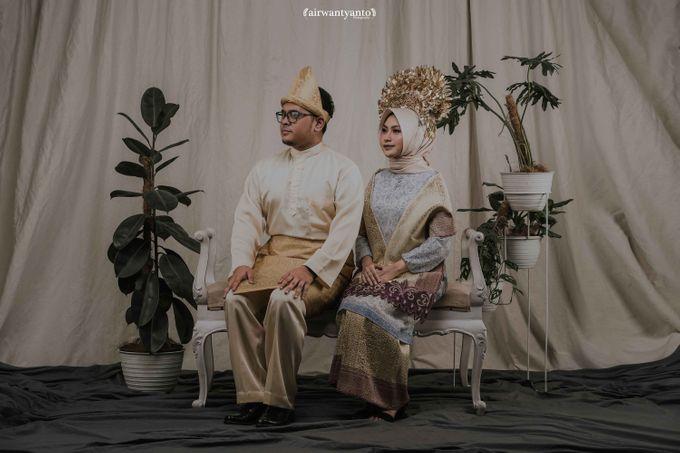 Prewedding Bronze Package by airwantyanto project - 012