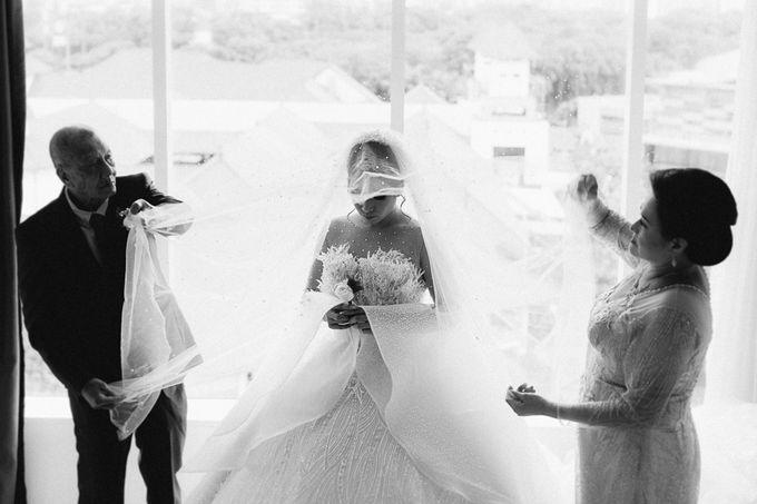 Wedding Handoyo & Meilani by KianPhotomorphosis - 017