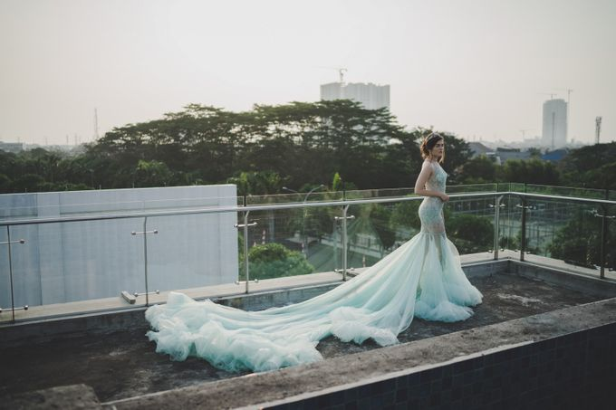 photoshoot for jakarta fashion week by Florencia Augustine - 004