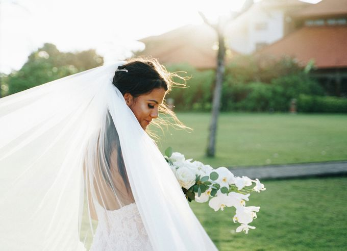Wedding of Kerala & Sean by Mata Zoe - 004