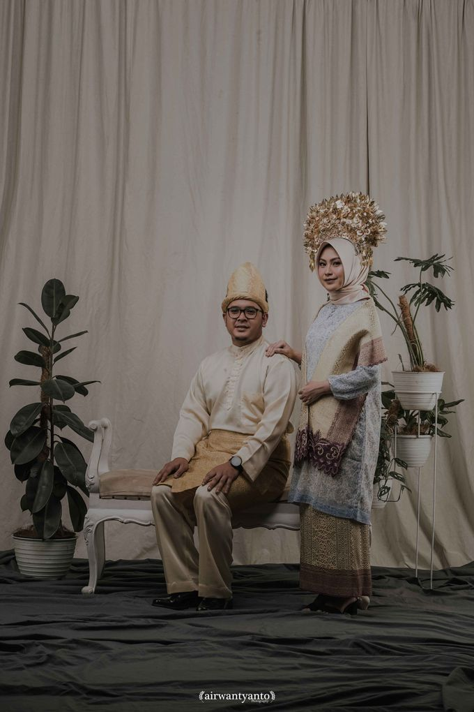 Prewedding Bronze Package by airwantyanto project - 014