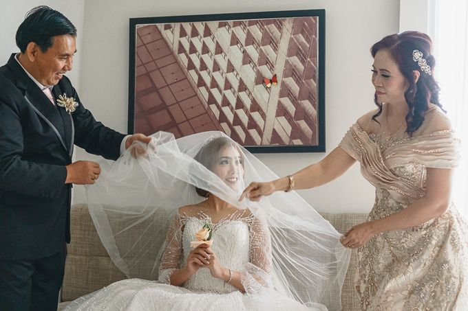 Wedding Afri & Mentari by KianPhotomorphosis - 006