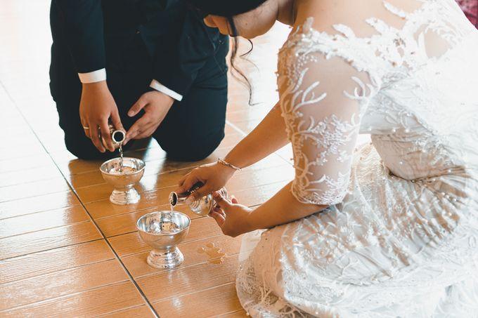 Wedding Anggi & Melisa by KianPhotomorphosis - 017