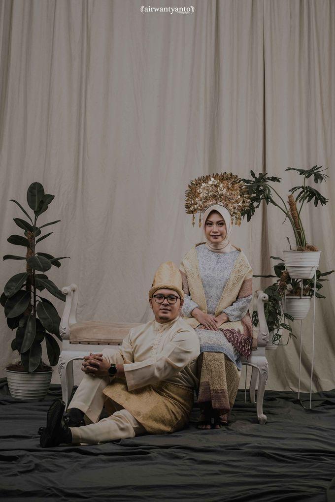 Prewedding Bronze Package by airwantyanto project - 015