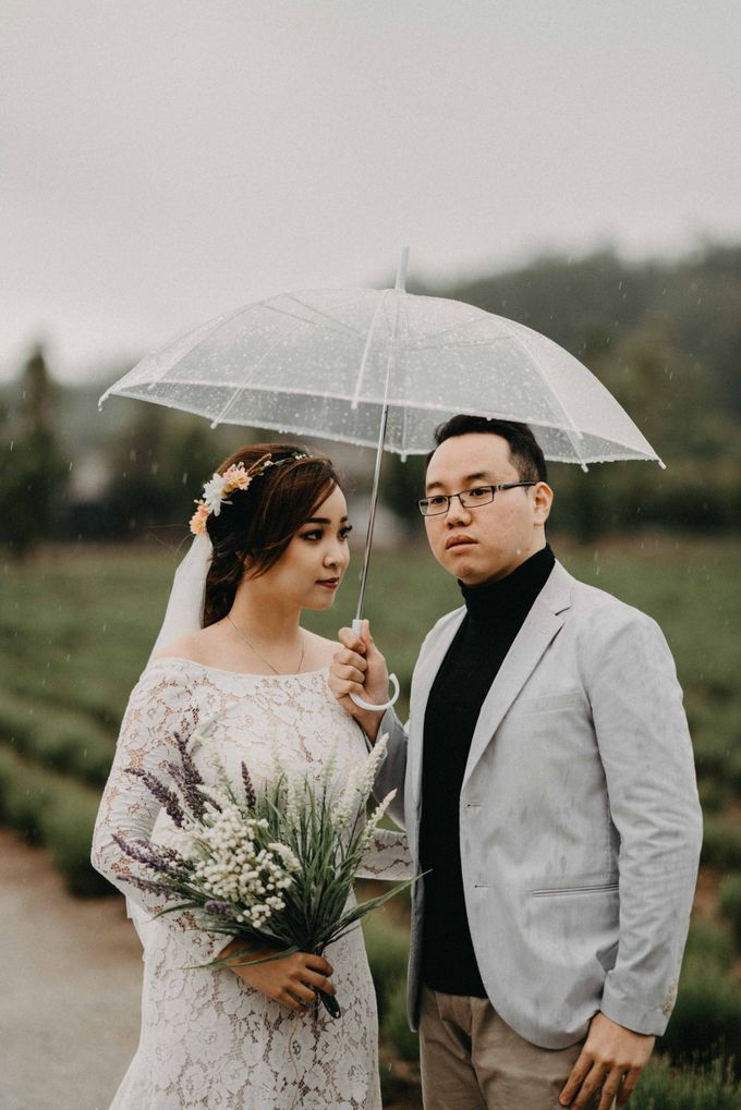 Prewedding Hadi & Evelyn Japan by Topoto - 008