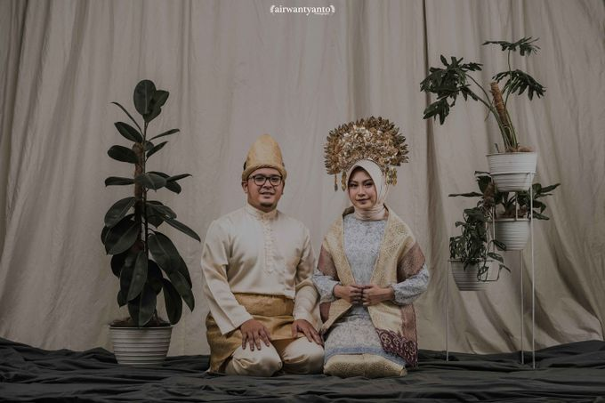 Prewedding Bronze Package by airwantyanto project - 016