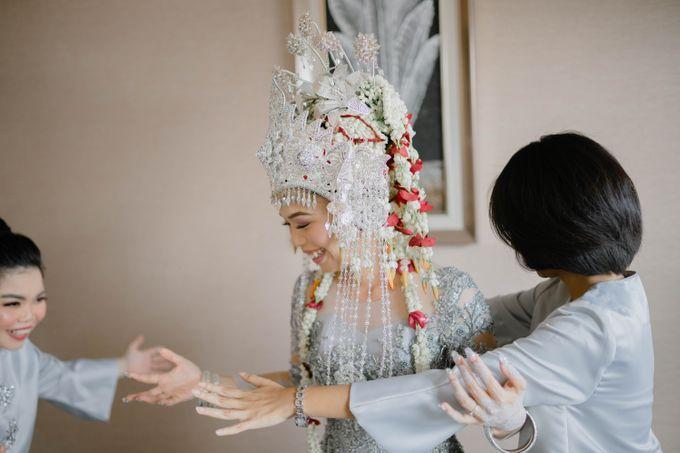 Olivia & Rhorgan Wedding by Mindflush - 004