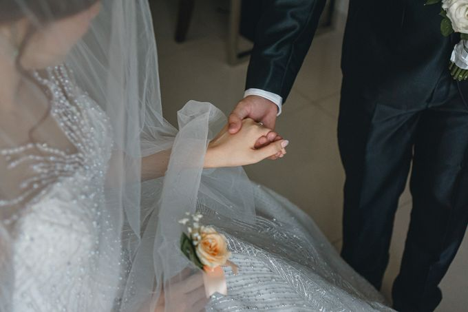 Wedding Afri & Mentari by KianPhotomorphosis - 007