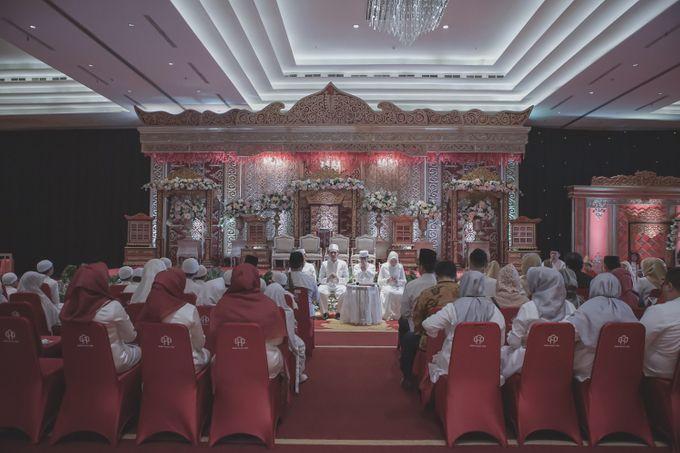 Grand Galaxy Convention Hall - Khitanan Raihan by JEE Ballroom Group - 003