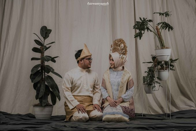 Prewedding Bronze Package by airwantyanto project - 017