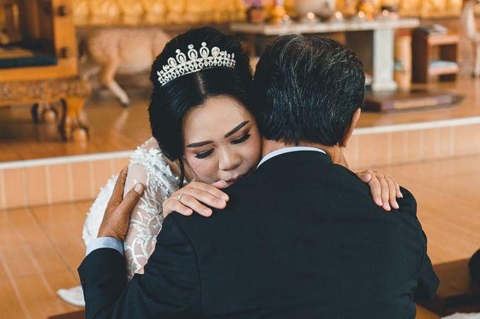 Wedding Anggi & Melisa by KianPhotomorphosis - 020