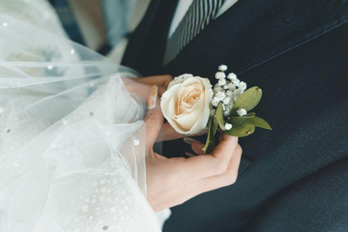 Wedding Handoyo & Meilani by KianPhotomorphosis - 015
