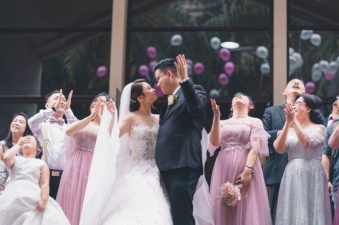 Wedding Handoyo & Meilani by KianPhotomorphosis - 027