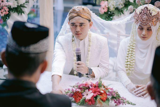 Wedding Tomy & Tata by Expocia - 004