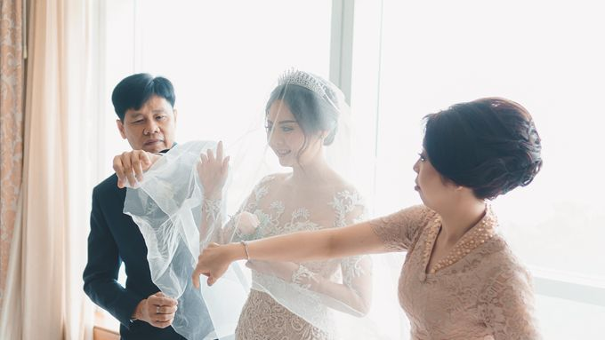 Wedding Stanley & Dety by KianPhotomorphosis - 004