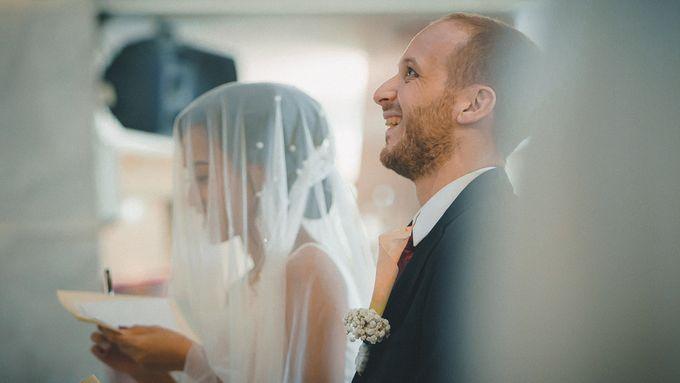 Wedding Sebastiaan & Thia by KianPhotomorphosis - 005