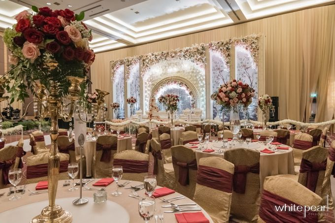 Pullman central park 2017 10 15 by white pearl decoration add to board pullman central park 2017 10 15 by pullman jakarta central park 001 junglespirit Image collections
