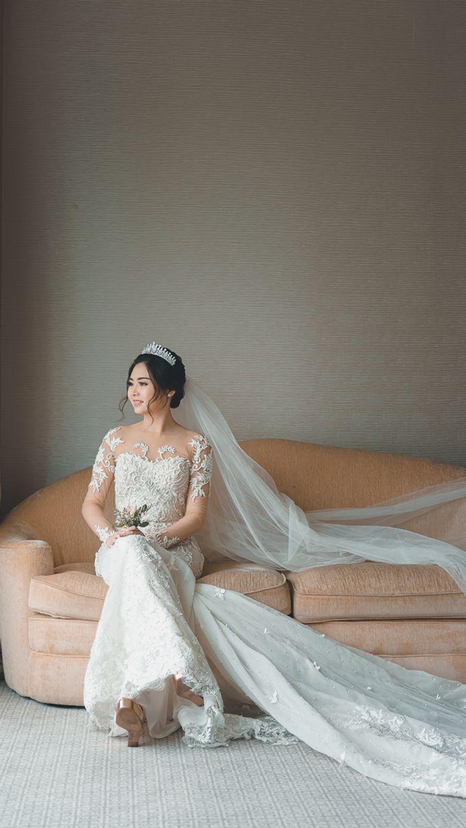 Wedding Stanley & Dety by KianPhotomorphosis - 005
