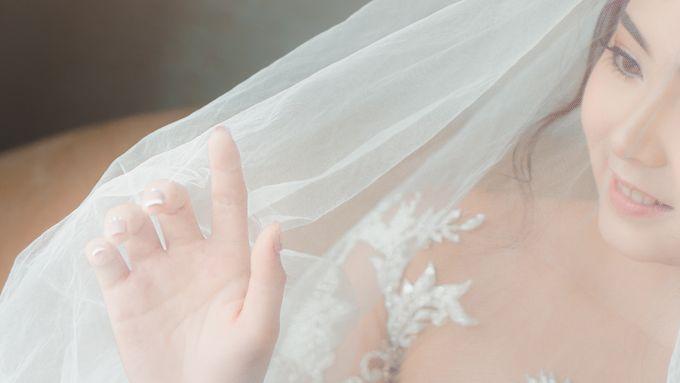 Wedding Stanley & Dety by KianPhotomorphosis - 006