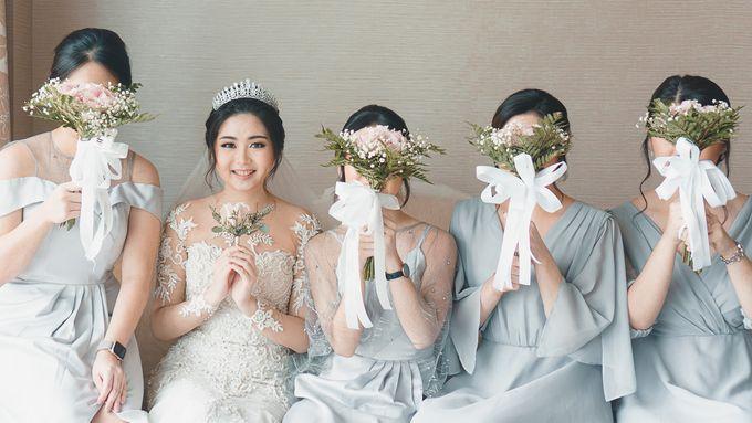 Wedding Stanley & Dety by KianPhotomorphosis - 007