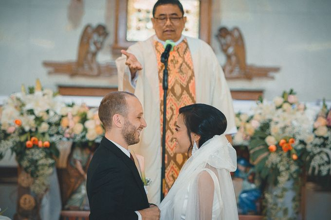 Wedding Sebastiaan & Thia by KianPhotomorphosis - 006