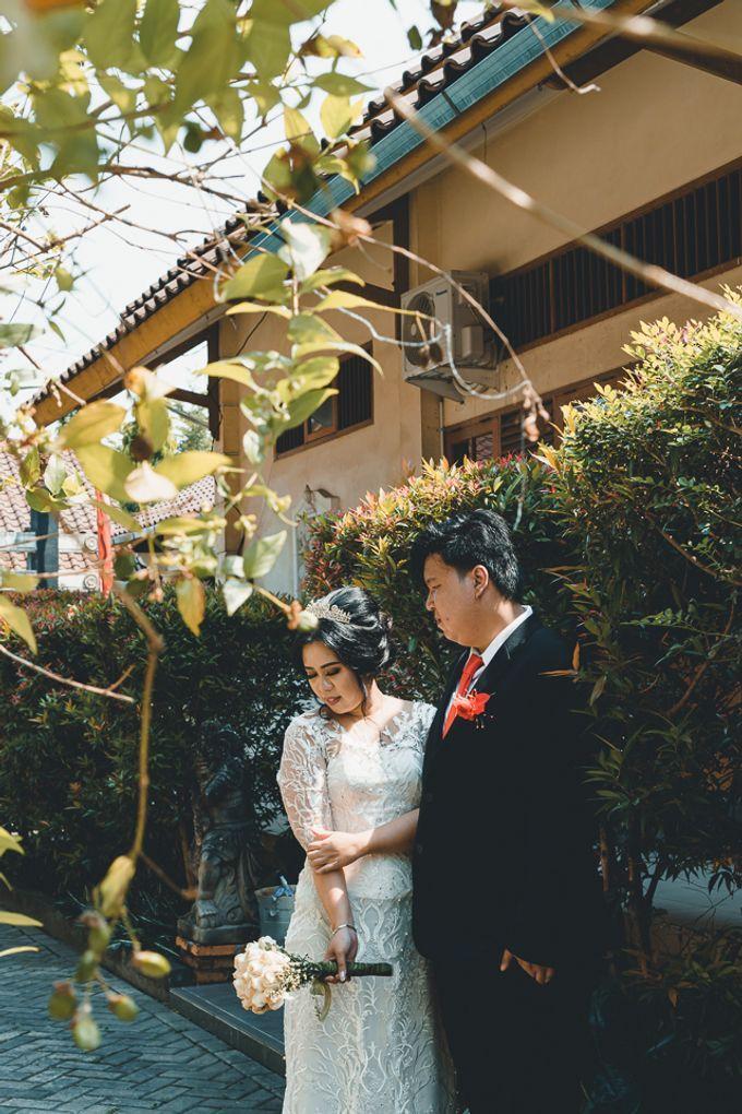 Wedding Anggi & Melisa by KianPhotomorphosis - 011