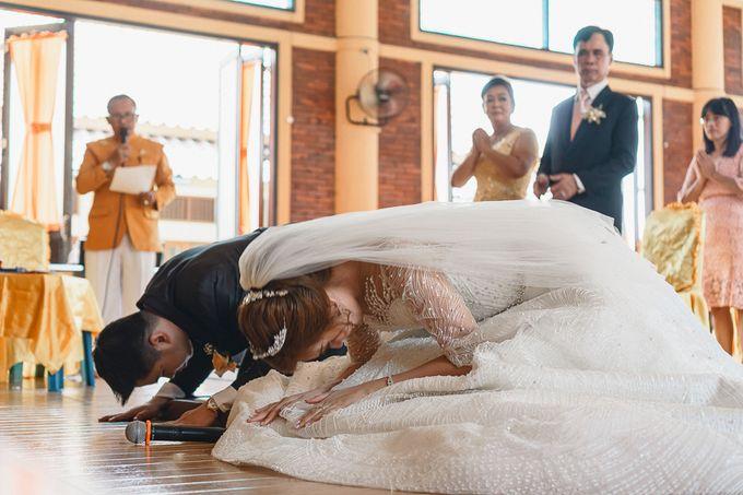 Wedding Afri & Mentari by KianPhotomorphosis - 011