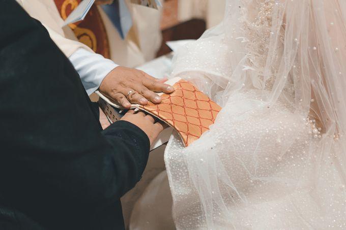 Wedding Handoyo & Meilani by KianPhotomorphosis - 028