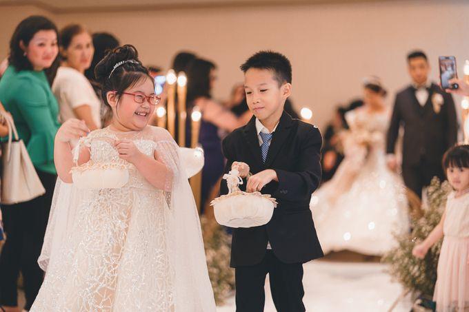 Wedding Handoyo & Meilani by KianPhotomorphosis - 030
