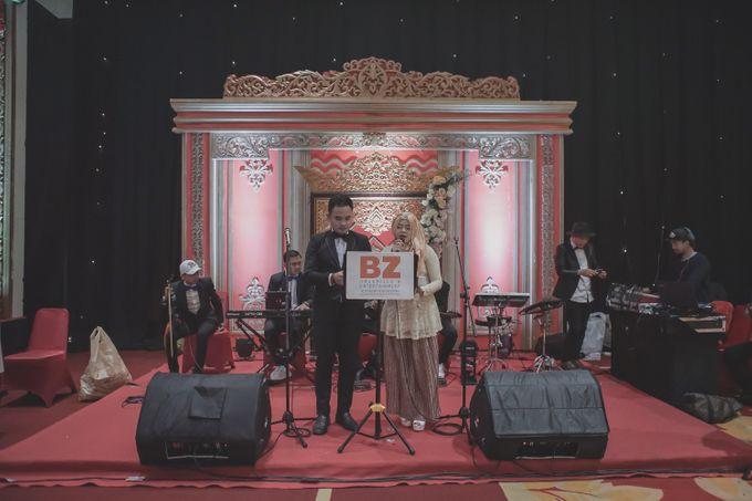 Grand Galaxy Convention Hall - Khitanan Raihan by JEE Ballroom Group - 013