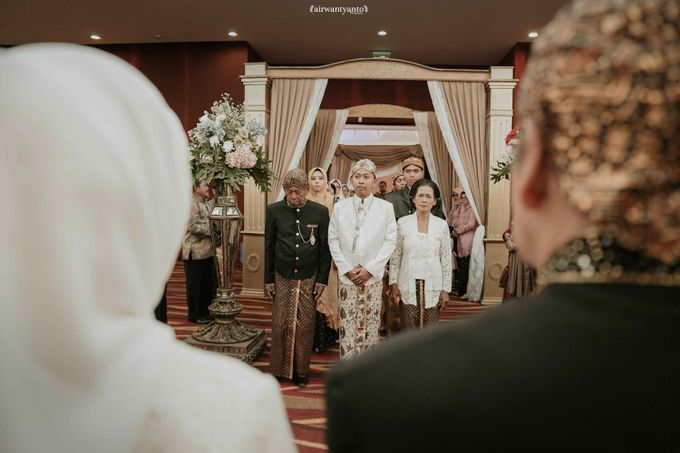 Wedding Bronze Package by airwantyanto project - 007